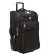 413006 - Canberra 26 Travel Bag