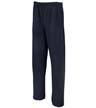 974MP - 50/50 Open-Bottom Sweatpants