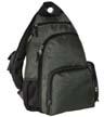 BG112 - Sling Pack