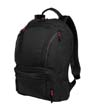 BG200 - Cyber Backpack