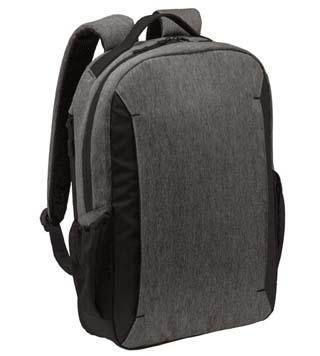 Vector Backpack
