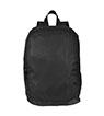 BG213 - Crush Ripstop Backpack