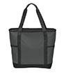 BG411 - On-The-Go Tote