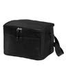 BG512 - 6-Can Cube Cooler