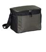 BG513 - 12-Can Cube Cooler