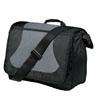 BG78a - Midcity Messenger Bag