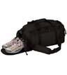 BG970 - Gym Bag