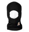 CTA161 - Face Mask