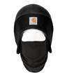CTA202 - Fleece 2-In-1 Headwear