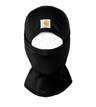 CTA267 - Helmet-Liner Mask