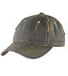 DT612 - Distressed Hat