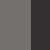 Pewter_GreyGrey_Steel