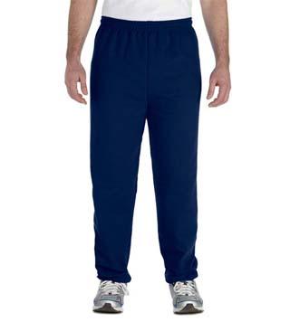 Heavy Blend 50/50 Sweatpants