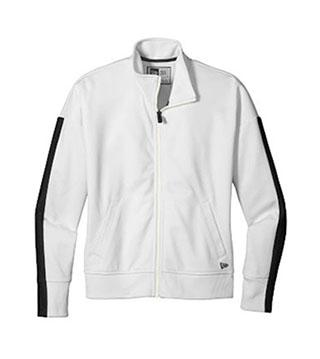 Ladies Track Jacket