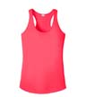 LST356 - Ladies' PosiCharge Competitor Racerback Tank