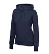 LST254 - Ladies' Pullover Hooded Sweatshirt