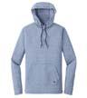 NEA131 - Tri-Blend Pullover Hoodie