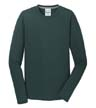 PC381LS - L/S Essential Blended Performance Tee