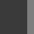 BlackBattleship_Grey