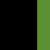 BlackShock_Green