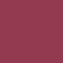 BurgundyLight_Stone