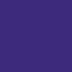 PurpleLight_Stone