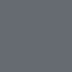 Steel_Grey
