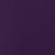 Bright_Purple