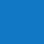 Coastal_Blue