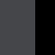 Lead_GreyBlack