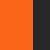 Neon_OrangeBlack