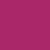 Pink_Azalea