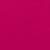 Pink_Raspberry