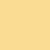 Sunbeam_Yellow