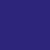 Athletic_Purple