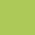Green_Oasis