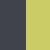Battleship_GreyCharge_Green