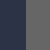 Dress_Blue_NavyBattleship_Grey