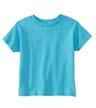 RS3301A - Toddler 5.5 oz. Short-Sleeve T-Shirt