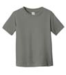 RS3321 - Toddler Fine Jersey Tee