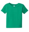 RS3322 - Infant Fine Jersey Tee