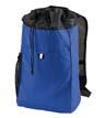 BG211 - Hybrid Backpack