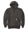 CT100615 - Paxton Heavyweight Hooded Sweatshirt
