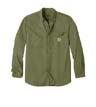 CT102418 - Ridgefield Solid L/S Shirt
