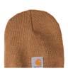 CTA205 - Acrylic Knit Hat