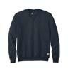 CTK124 - Midweight Crewneck Sweatshirt