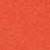 Deep_Orange_Heather