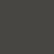 Grey_Black_ElectricBlack