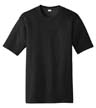 ST450 - Cotton Touch Tee