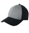 STC18 - Jersey Front Cap